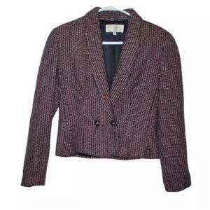 Dior Jackets & Coats - Vintage Christian Dior blazer